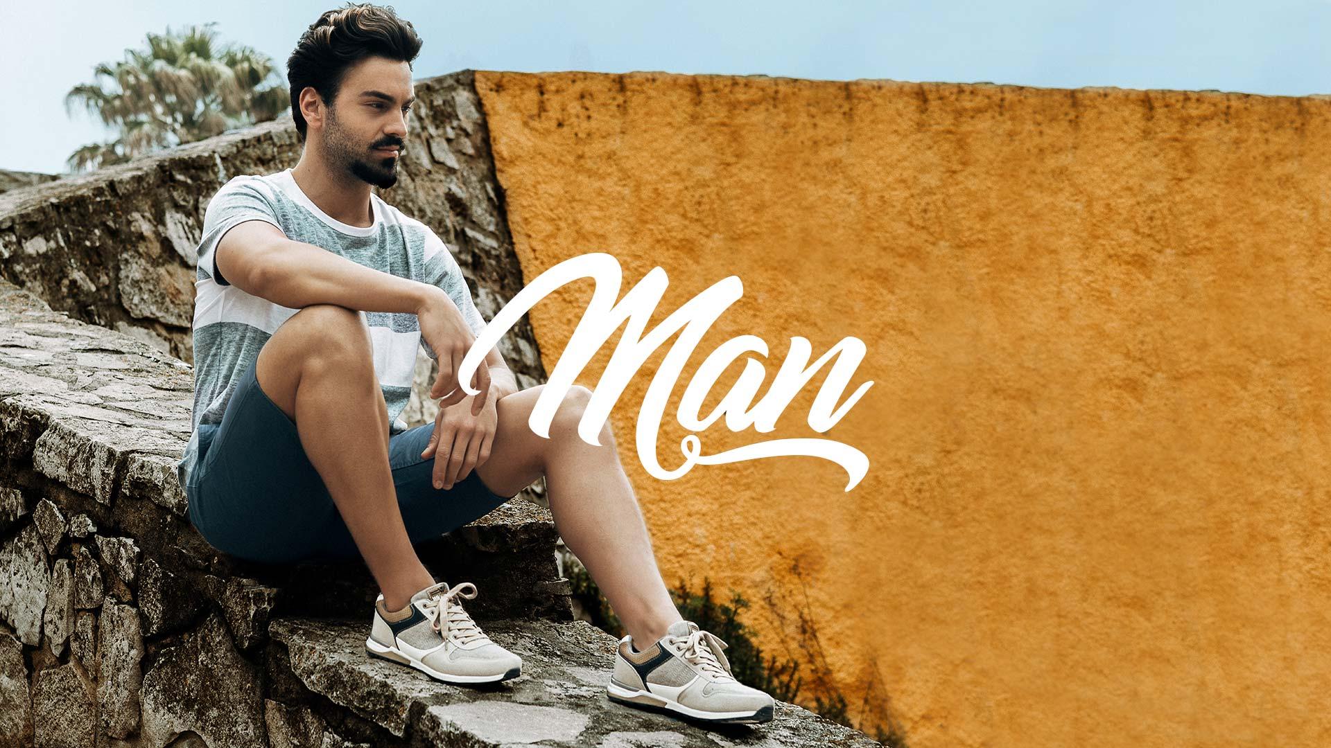 3d5481f65 Beppi - Sapatos para todos | Uma marca portuguesa