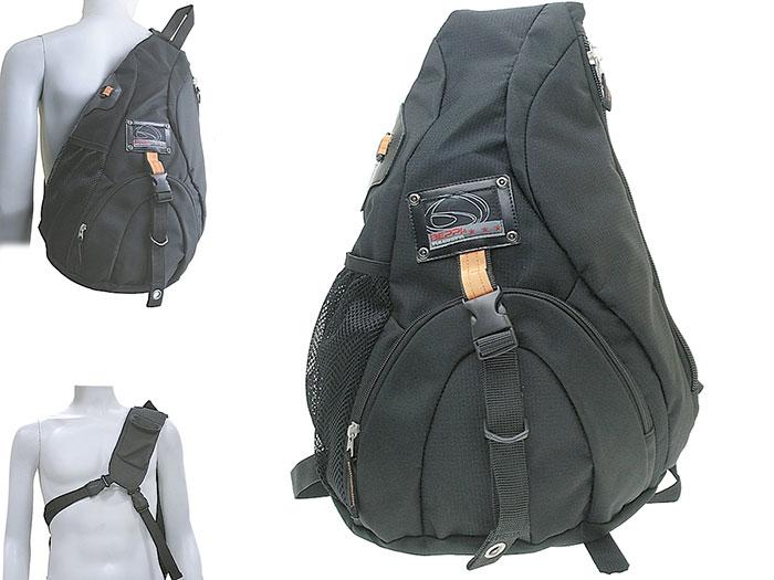 Bags - 1000007