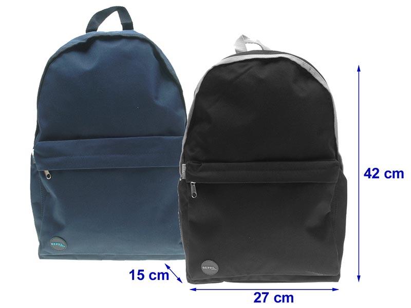 Bags - 1000184