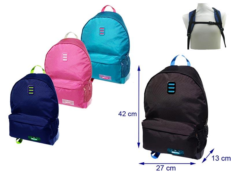 Bags - 1000286