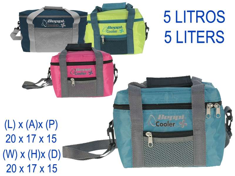 Termic Bag - 1000522