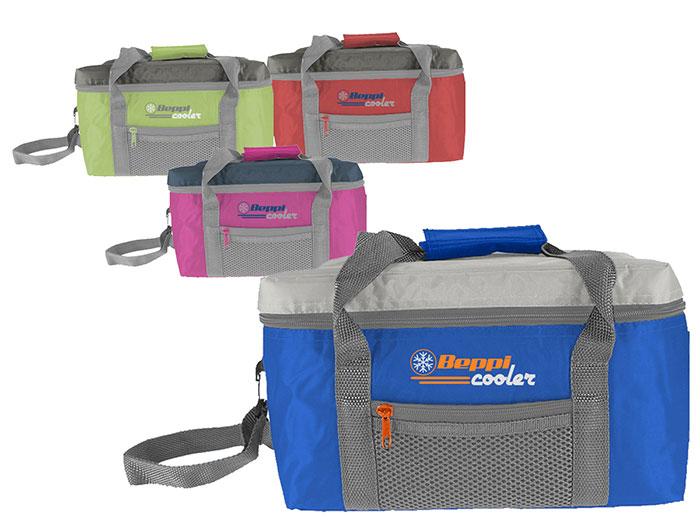 Termic Bag