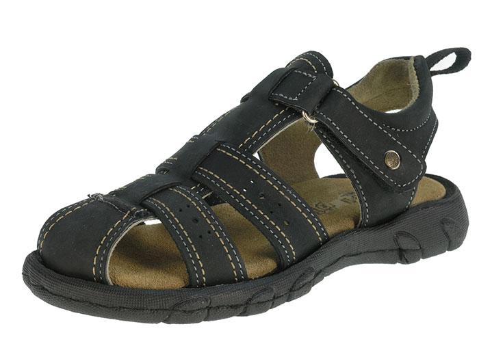 Casual Sandal - 2131251