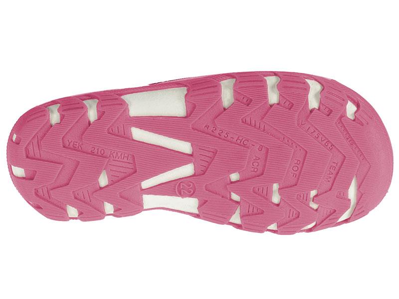 Sandal - 2131280