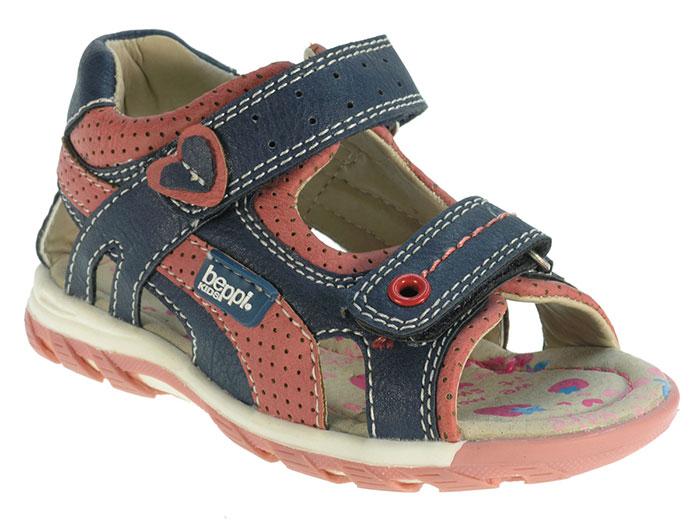 Sandal - 2131281