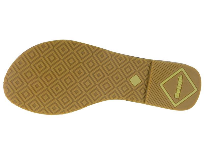 Casual Sandal - 2132240