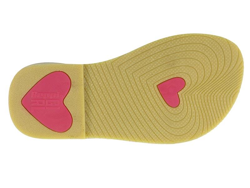Casual Sandal - 2132550