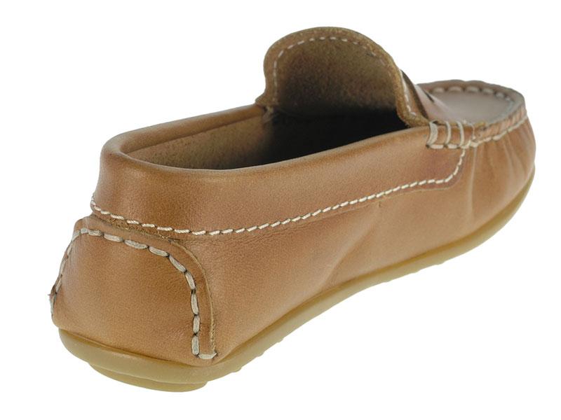 Casual Shoe - 2132705