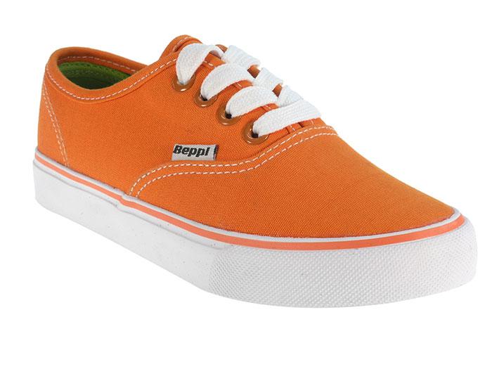 Canvas Shoe - 2133144