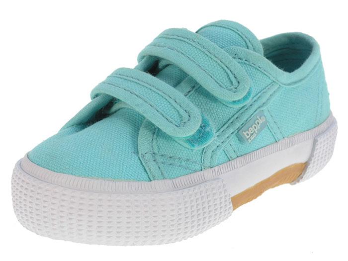 Canvas Shoe - 2133373