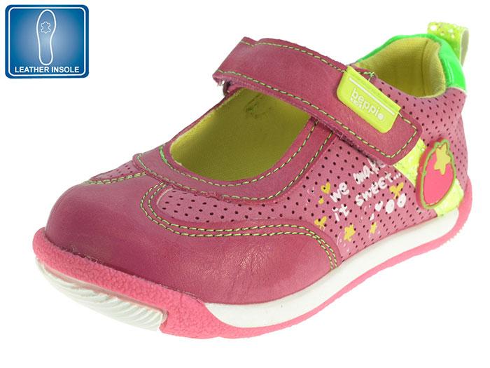 Casual Shoe - 2135091