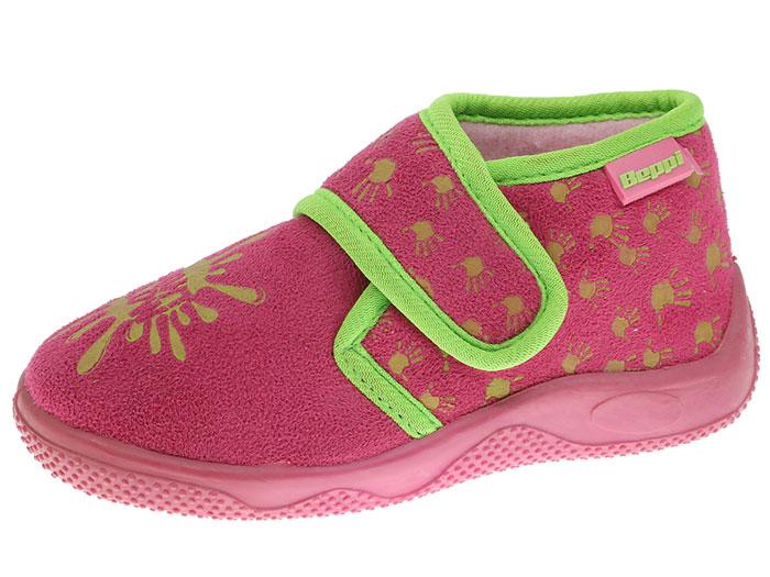 Indoor Shoe - 2136241