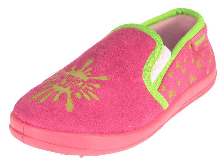 Indoor Shoe - 2136251