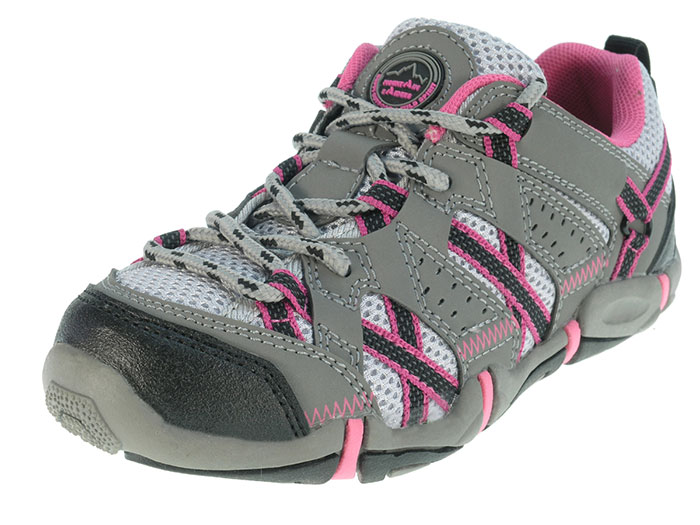 Casual Shoe - 2136471