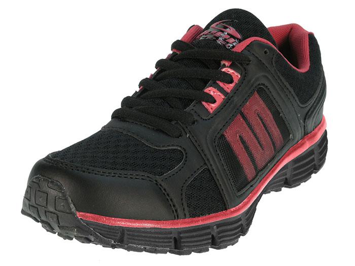 Sport Shoe - 2136651