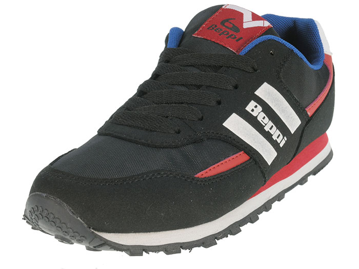 Sport Shoe - 2136671