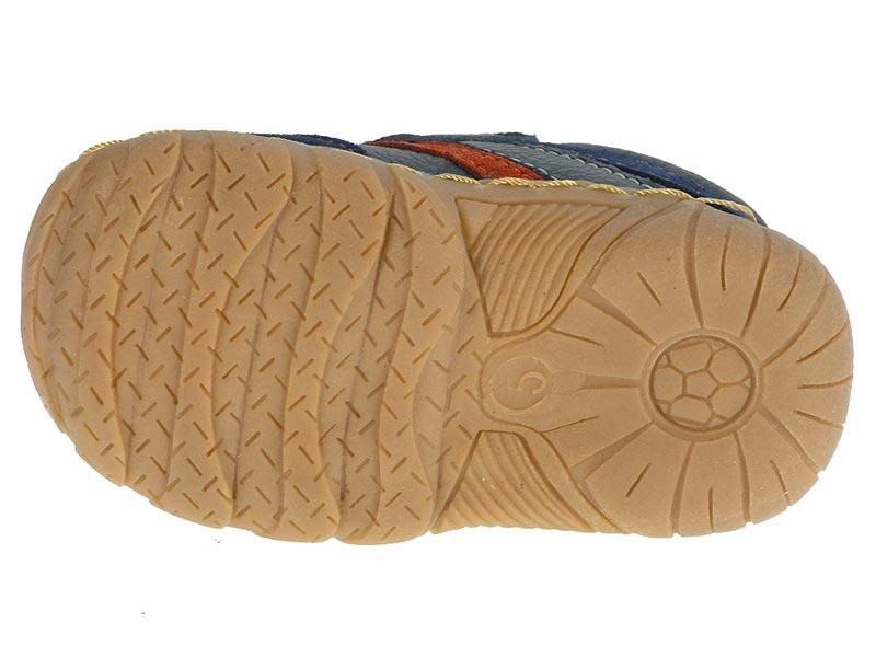 Casual Shoe - 2136910