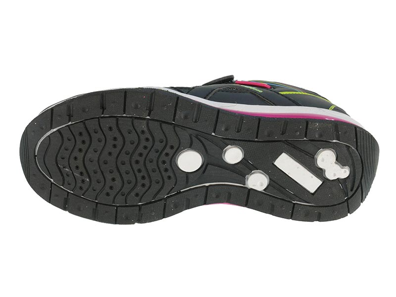 Casual Shoe - 2137050