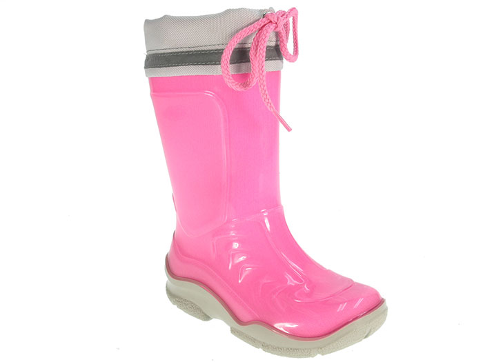 Rubber Boot - 2137971