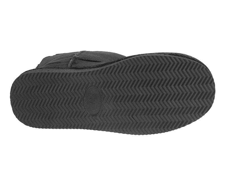 High Boot - 2138030