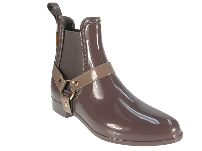 Rubber Boot - 2138471