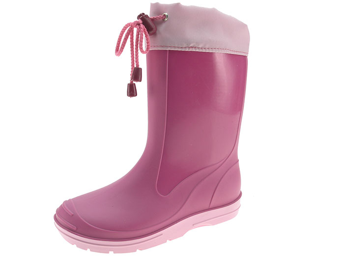 Rubber Boot - 2138973