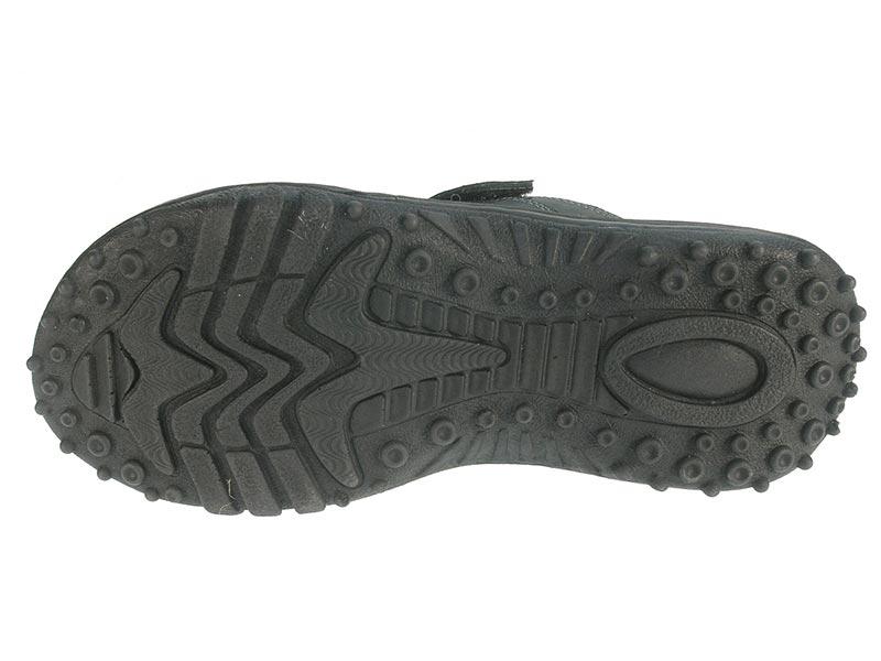 Casual Slipper - 2139140