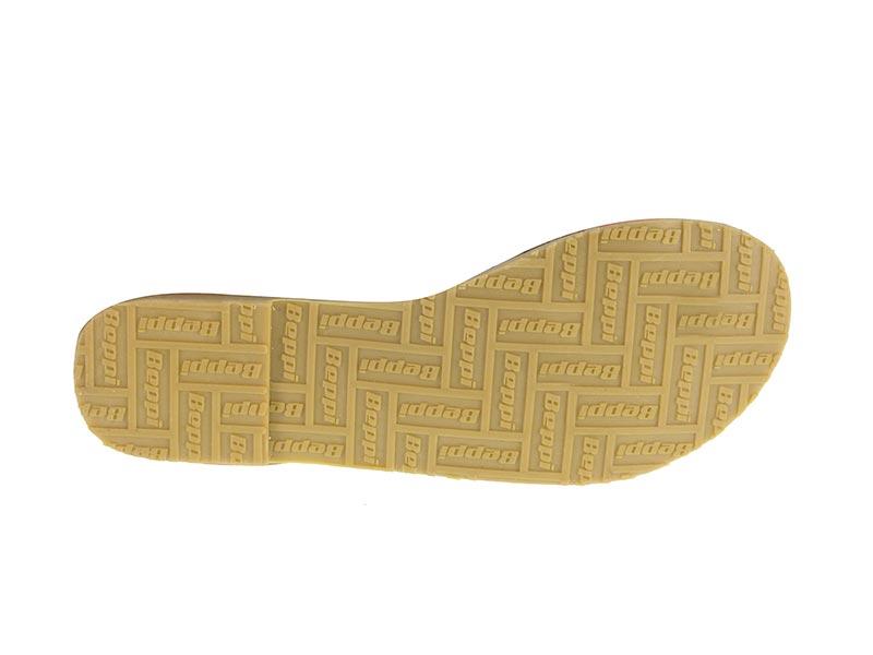Casual Sandal - 2140030