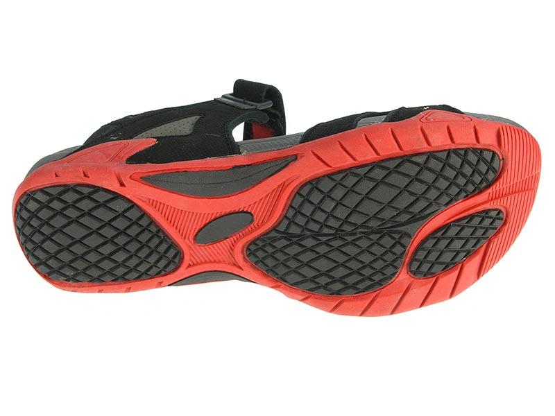 Sandal - 2140090