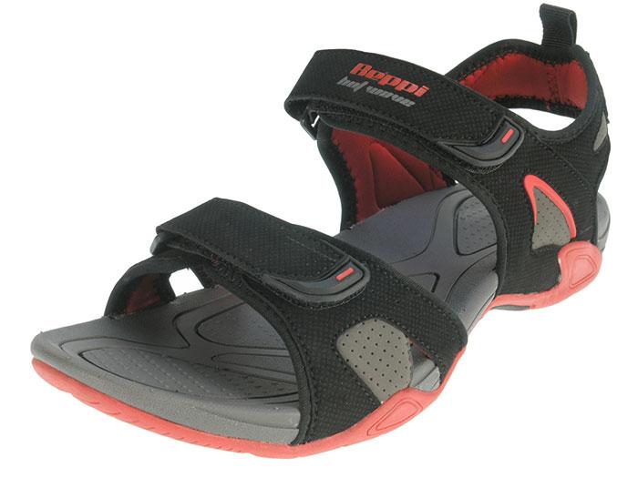Sandal - 2140091