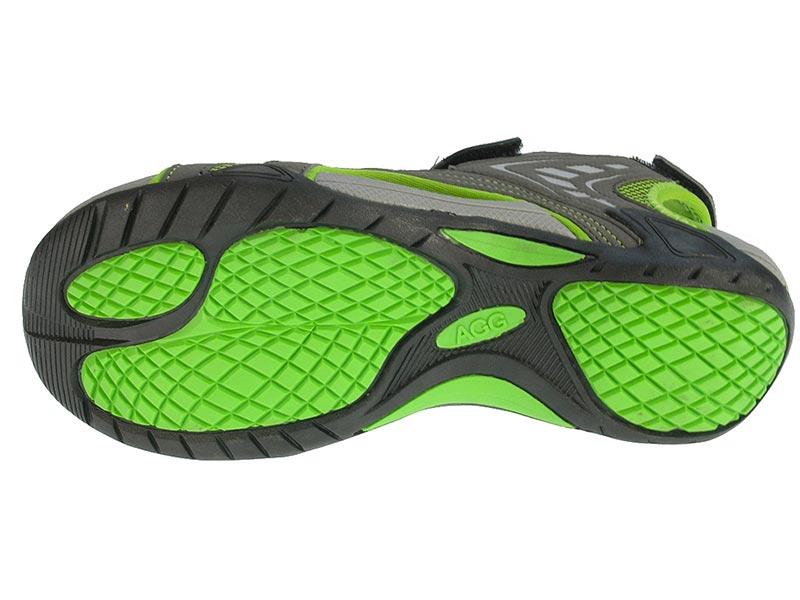 Sandal - 2140160