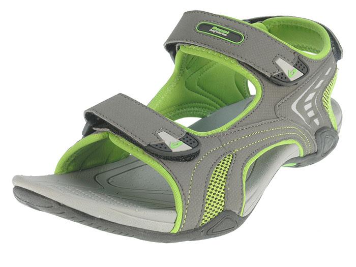Sandal - 2140162
