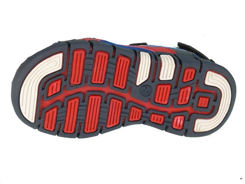 Casual Sandal - 2140290