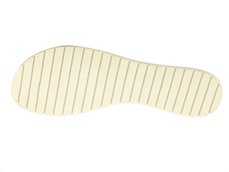Casual Sandal - 2140340