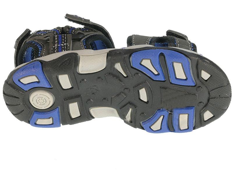 Casual Sandal - 2140780