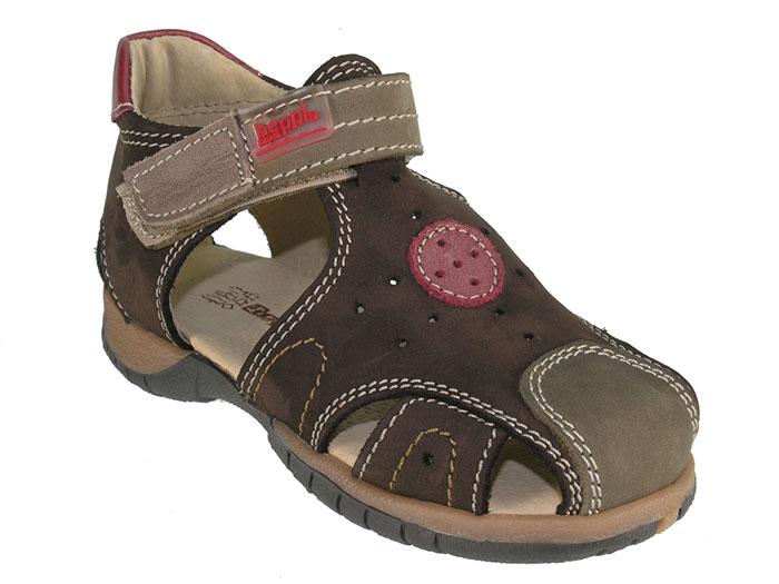 Casual Sandal - 2142341