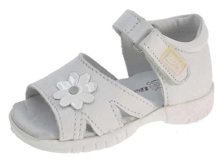 Casual Sandal - 2142372