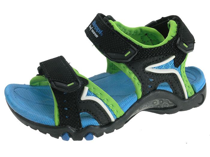 Casual Sandal - 2142862