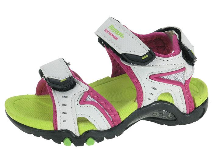 Casual Sandal - 2142863