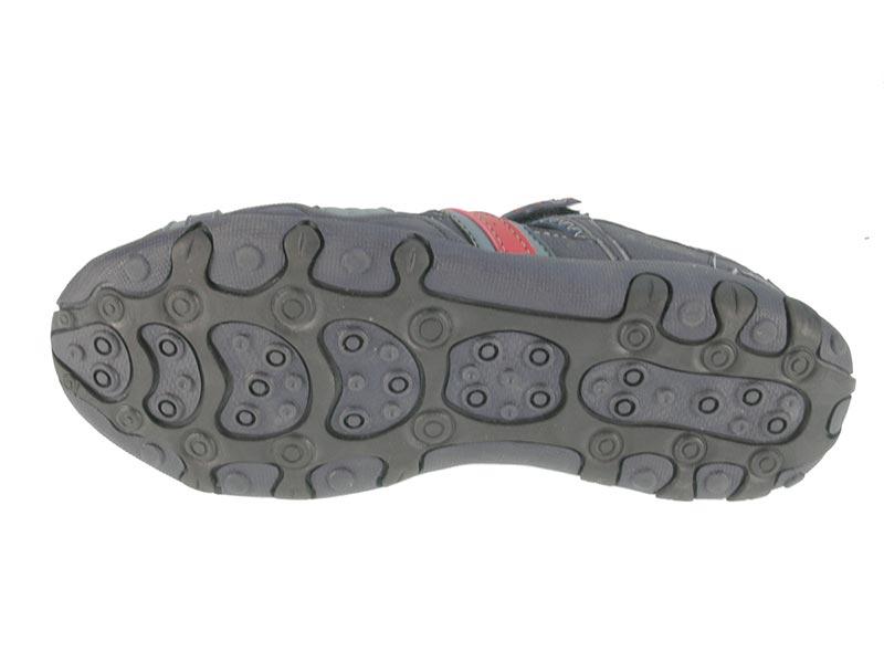 Sandal - 2143070