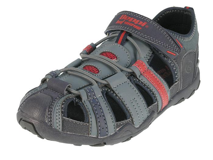 Sandal - 2143072