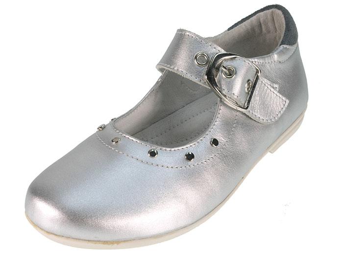Bailarina - 2143532