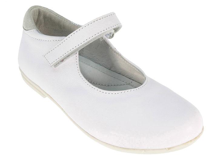 Bailarina - 2143541
