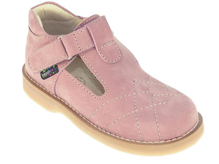 Casual Shoe - 2143551