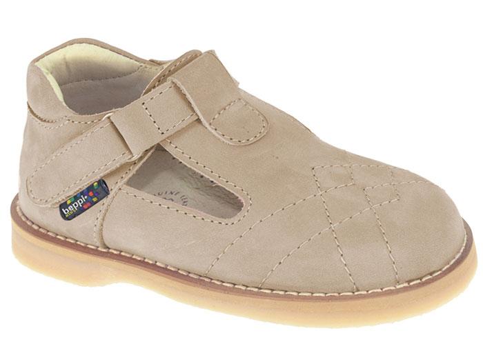 Casual Shoe - 2143555