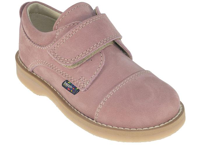Casual Shoe - 2143563