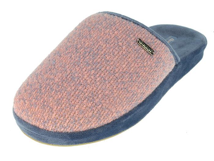 Indoor Slipper - 2143860