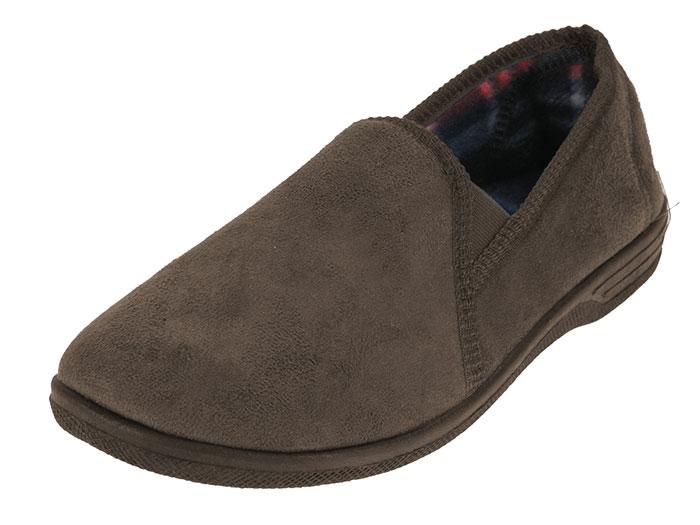 Indoor Shoe - 2144201