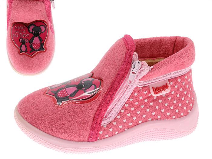 Indoor Shoe - 2144282