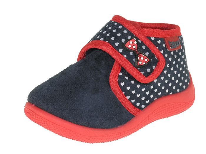 Indoor Shoe - 2144293
